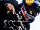 Video: Andreu Lacondeguy - Roots