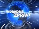 Video: UL-LET 2020 - Mistrovství ČR v downtownu - příprava favoritů