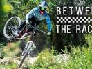 Video: Between The Races - nejen závoděním je profík živ