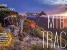 Video: Pike 29 - trail za 12 míčů