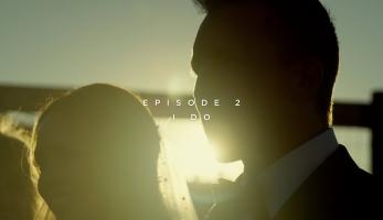 Video: Aaron Gwin - Timeless Ep. 2 - Gwin nezastavitelný
