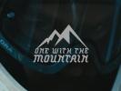 Video: Sean Leader - rychlý průlet Windrock Bike Parkem
