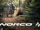 Norco ma nové logo a vizuální identitu