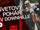 Video: Rastislav Baránek - Bike Mission - Toto len tak nezažiješ! Svetový pohár - Leogang 2021