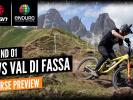 Světová enduro serie začíná dnes v italském Canazei