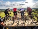 Report: 4x Bike Madness Dobřany - první kolo  4x Pro Tour vyhrál Slavík