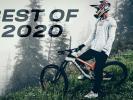 Video: Fabio Wibmer - Best of 2020