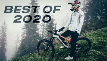 Video: Fabio Wibmer - Best of 2020