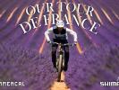Video: Kilian Bron - Our Tour de France