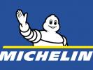 ASPIRE SPORTS novým výhradním distributorem MICHELIN