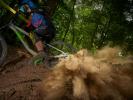 BIKECORE Bikerally Otrokovice - nepřekonatelný Maloch a svátek Bikerally v TOPu