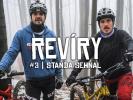 Video: Revíry #3 - Stanislav Sehnal
