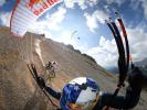Video: Outdoor Synchrony - Kilian Bron propojil různé extrémní sporty