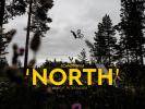 Video: North - severské dobrodružství Petera Kaisera