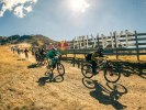 Red Bull Holy Bike - Megavalanche po španělsku