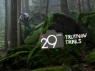 Photo & Video Contest TT 29 hours - akce na závěr sezóny Trutnov Trails