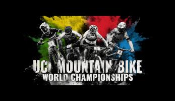 Repre nominace na Mistrovství světa ve Val di Sole