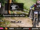 Info: Mistrovství ČR + Czech DH Top on Trail cup Špindlerův Mlýn