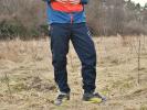 Test: Acerbis Legacy Pants - super odvětrané kalhoty na kolo