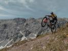 Gaspiho family bike trip do Rakouska - inspiruj se kam vyrazit s rodinou
