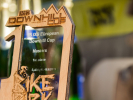 Po roční odmlce hostí šumavský Špičák o víkendu iXS European Downhill Cup (EDC)