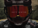 Video: jedna minuta s Katy Winton