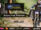 Info: Czech DH Top on Trail - Kouty nad Desnou