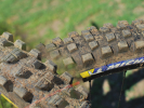 Test: pláště Michelin DH 22 a DH 34 ultimátní sjezdové combo