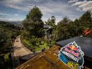 Záznam: Red Bull Monserrate Cerro Abajo