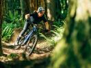 Norco bikes představuje nové ebiky: na výběr je třicet variant!