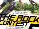 Pozvánka: The Rock Contest Vol. 5