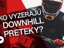 Video: Rastislav Baránek - Bike Mission - S Kamilom sme vyhrali Český pohár v Rokytnici 2021