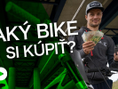 Video: Bike Mission - Kupuješ nový bike? Na čo si dať pozor pri výbere...