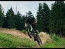 Video: Vojta Bláha - Passion for MTB