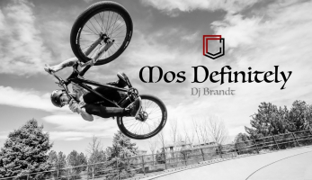Video: DJ Brandt - Mos Definitely
