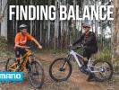 Video: Greg Minnaar a Andrew Neethling o závodění ve čtyřiceti