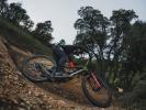 Unikátní výplety Zipp 3Zero Moto levnější a s lepšími náboji