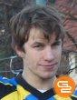 GT GoGen Tour 2007 Rusava - report
