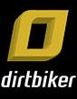 Tisková zpráva / Dirtbiker #43