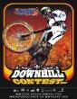 Downhill Contest 2007
