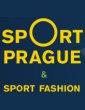 Sport Prague 2007: Rakovina návštěvnosti