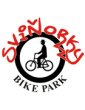 BikePark Sviňorky - opening