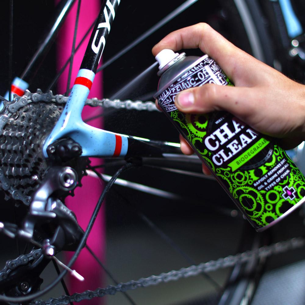 Dirt Bike datovania
