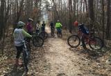 Škola jízdy - girls only!
