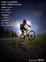 náhled fotky 9197.jpg
